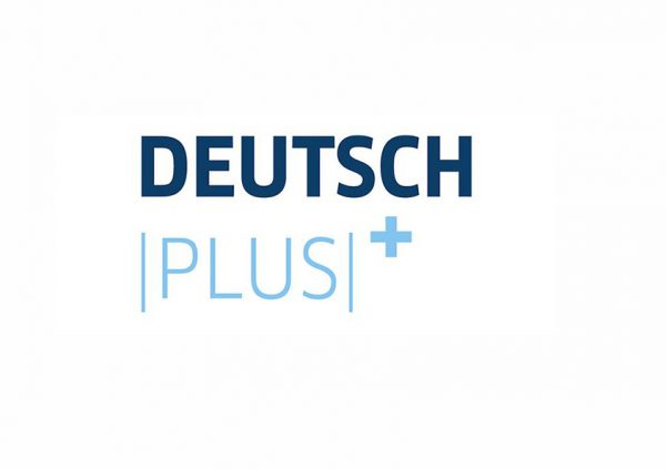 Deutsch+