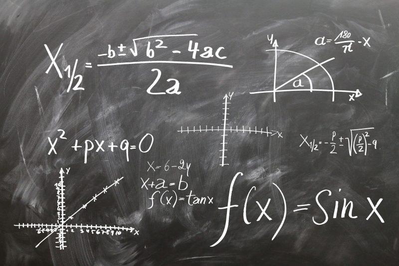 Tydzień Matematyki w ZSK