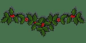 Kiermasz ozdób i kartek świątecznych