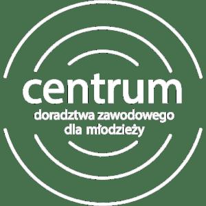 Centrum Doradztwa Zawodowego dla Młodzieży