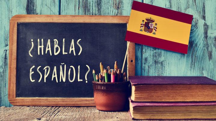 Dlaczego warto uczyć się języka hiszpańskiego w ZSK?